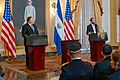Secretary Pompeo Participates on Joint Press Availability With President Bukele - 48342427296.jpg