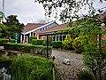 Seemannsclub Duckdalben Eingangsbereich.jpg