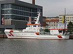 Rescue cruiser Harro Koebke (2) .jpg