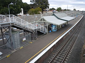 Sefton railway station june 2011.JPG