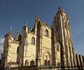 Segovia, catedral-PM 16386.jpg