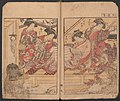 Seiro Bijin Awase Sugata Kagami-Mirror of the Beautiful Women of the Yoshiwara Brothels MET JIB31 009.jpg