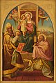 Seitz Thronende Madonna und Heilige 1860.jpg