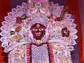 Sejo Shyama in Shakta Rash 2.jpg