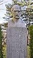 Semmelweis-Frauenklinik 08.jpg