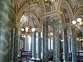 Semperoper interior 2008 010.JPG