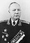 Semyon Zhavoronkov.jpg