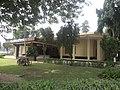Senete Building of University Of Rajshahi 12.jpg