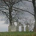 Senica cemetery.jpg