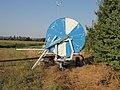 Sens-FR-89-vers Champbertrand-2018-irrigation-05.jpg