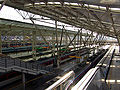 Seoul Station Train Tracks.jpg