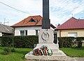 Sered Pamatnik padlym v prvej svetovej vojne1.jpg