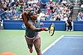 Serena Williams (9633984074).jpg