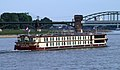 Serenade 2 (ship, 2007) 004.JPG
