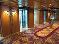 Serenade of the Seas deck 9.JPG
