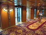 Serenade of the Seas deck 9.JPG