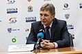 Sergei Shepelev 09.01.13 Amur—Yugra KHL-game.jpeg