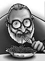 Sergio Leone, Reĝisoro.jpg