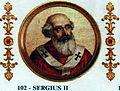 Sergius II.jpg