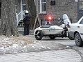 Service de police de la Ville de Québec motorcycle.jpg