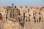Servicemembers pay tribute to fallen British hero, decommission Dwyer Memorial 120730-M-PH863-010.jpg