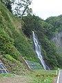 Seseki Falls 2012-09-20.jpg