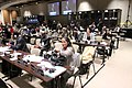 Sesión General de la Unión Interparlamentaria, continuación (8585982243).jpg