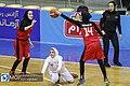 Setad Sherkat Meli Gas Tehran WBC vs Khaneh Basketball Fars WBC 2020-01-25 20.jpg