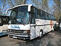 Setra S 215 HD in Kielce - Piotrex.jpg