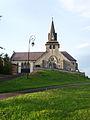 Seuil-FR-08-église-06.jpg