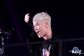 Seungri - Made Tour Final - 3.png