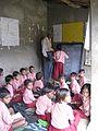 Seva Mandir non-formal education center.jpg