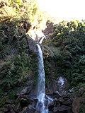 Seven sisters waterfalls39.jpg