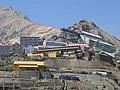 Sewell Mining Town-113878.jpg