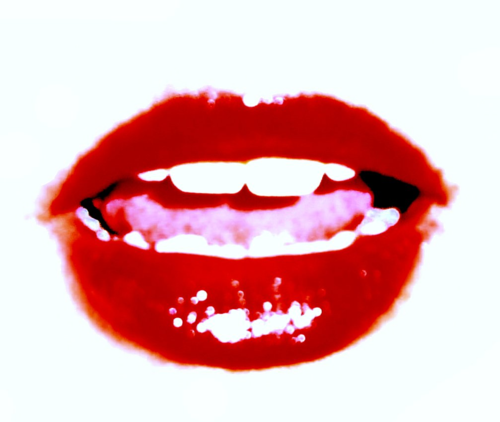 http://upload.wikimedia.org/wikipedia/commons/thumb/1/10/Sexy_Mouth_transparent.png/500px-Sexy_Mouth_transparent.png