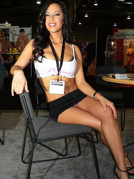 Секси мини юбки