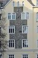 Sgraffito Schallautzerstraße 4.jpg