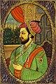 Shah Jahan III of India.jpg