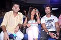 Shahid & Priyanka visit Jaihind College 12.jpg