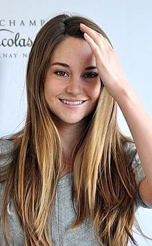 Shailene Woodley - Flickr - nick step.jpg