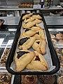 Shalom Kosher interior bakery 08.jpg