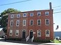 Shapley Town House.JPG