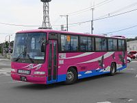 Shari bus Ki200F 0316.JPG