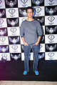 Sharman Joshi grace F-Bar launch 15.jpg