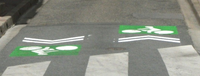 Sharrows - cropped.png