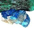 Shattuckite-Malachite-Quartz-251861.jpg