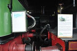 Sheffield Park locomotive shed (2356).jpg