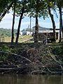 Shenandoah, VA, USA - panoramio (6).jpg