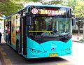 Shenzhen Bus SBG 73.jpg