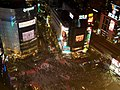 Shibuya crossing 2.jpg